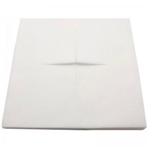 Acoperitori PPSB protectia zona capului la masa de masaj - 30x30cm - (100 buc)