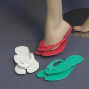 Papuci EVA