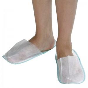 Papuci PPSB inchisi