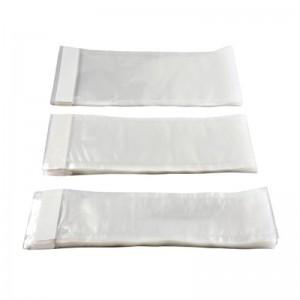 Pungi nylon autosigilante sterilizare Pupinel 102x254mm (100 buc)