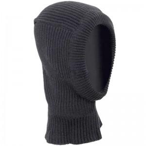 Capison tricotat