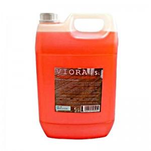 Detergent parchet melaminat
