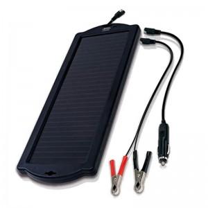 Incarcator solar baterie auto 12v 1.5w rsp150