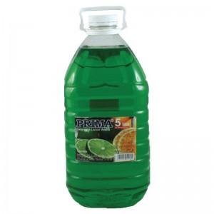 Detergent lichid gresie - faianta - marmura 5l PET