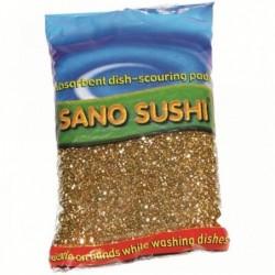 Burete de vase Sano Sushi 9x12.5cm (1 buc)