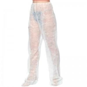 Pantaloni presoterapie - drenaj limfatic PPSB