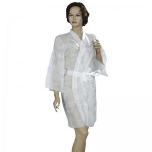 Kimono uz cosmetic