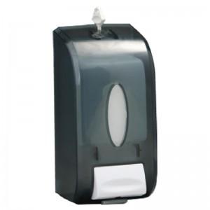 Dispenser spuma sapun cu cheie 1