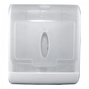 Dispenser prosoape hartie pliata Z&V (1 buc)